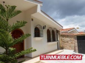 Casa Venta Trigal Norte Valencia Cod 19-14148 Valgo