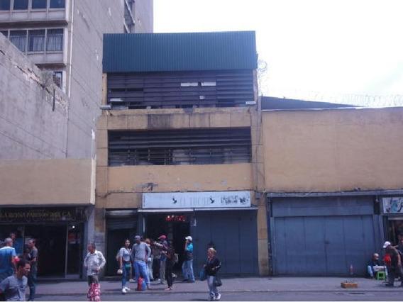 Rah 19-10815 Orlando Figueira 04125535289/04242942992 Tm