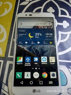 Celular LG K10 K430 / Sony Xperian Z3
