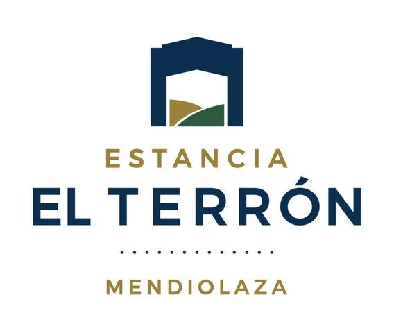 Excelente Terreno Estancia El Terron, Mendiolaza