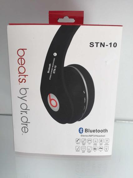 Fone De Ouvido Bluetooth Beats