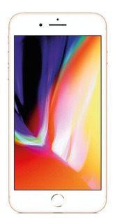 Apple iPhone 8 Plus 256 GB Ouro