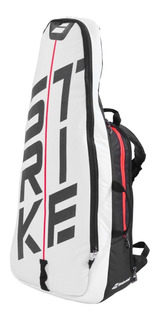 Mochila Backpack Raquetero Babolat Pure Strike 2019 Thiem