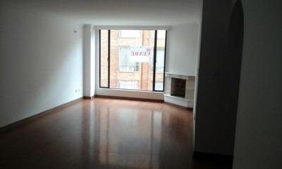 Apartamento En Venta Victoria Norte 678-113
