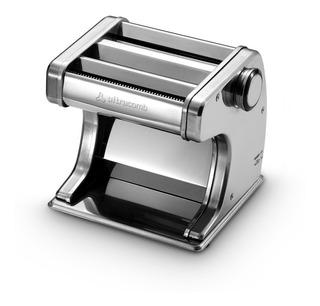 Maquina De Pastas Mp-4800 Ultracomb Electrica