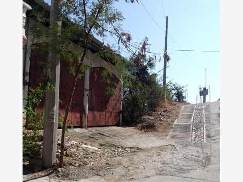 Bodega Industrial En Venta Fraccionamiento Mozimba Acapulco