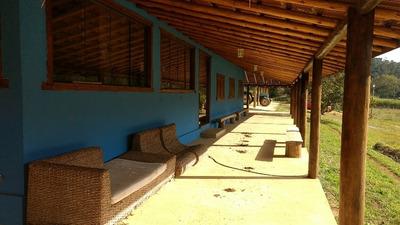 Vendo Troco Por Imoveis Fazenda Em Natividade Da Serra 4159