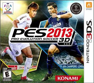 Evolucion Profesional Del Football 2013