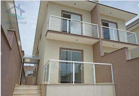 Casa Com 2 Dorms, Jardim Jaraguá, Atibaia - R$ 420 Mil, Cod: 1182 - V1182