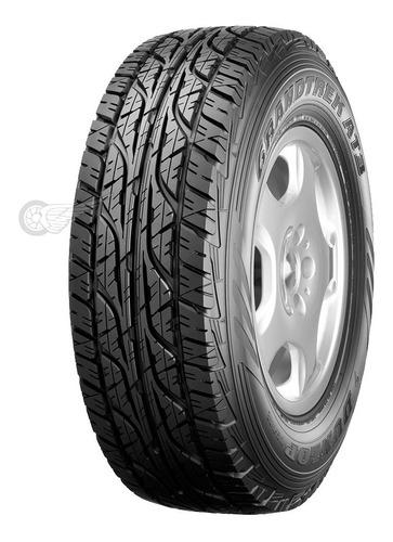 Neumaticos Cubiertas Vw Amarok Dunlop 245 70 Rodado 16 At3 D