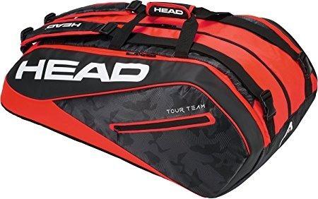 Maleta Head Tour Team 9r Supercombi Oferta