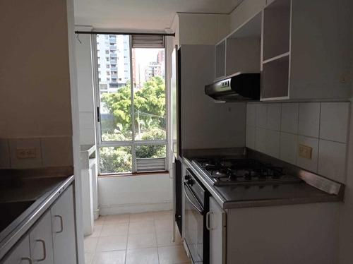 Imagen 1 de 14 de Se Arrienda Apartamento En Medellin, Poblado