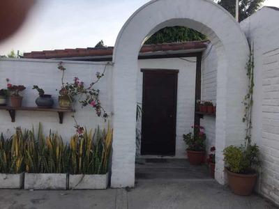 Linda Suite Independiente, Cumbayá-tumbaco