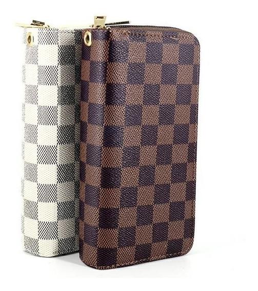 Monederos Louis Vuitton Lv Para Damas