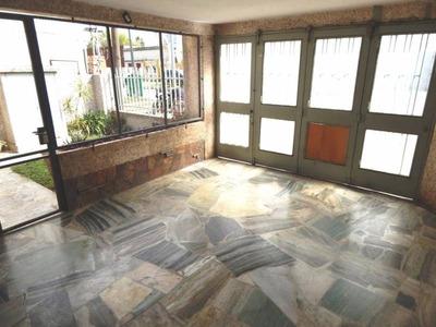 Casas Alquiler Rosario