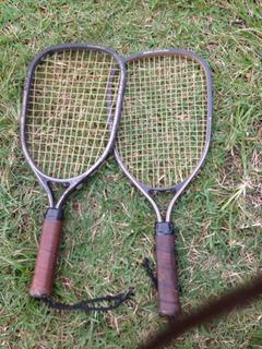 Raquete Tênis Ektlon