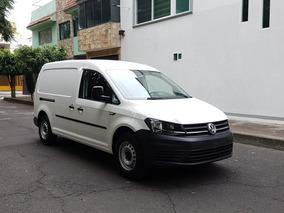 Volkswagen Caddy 1.6 Maxi Mt