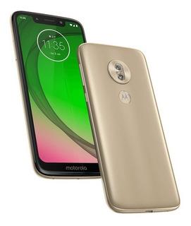 Celular Motorola Xt1952 Moto G7 Play