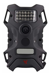 Wildgame Innovations Terra Ir Infrared Hunting