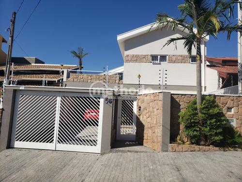 Casa - Ca00532 - 68213161