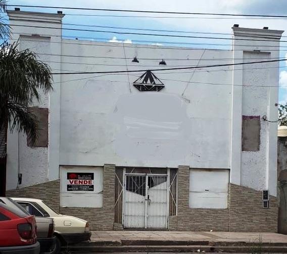 Local Comercial Galpón Deposito Gonzalez Catan