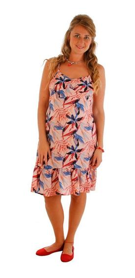 seleccione para el último una gran variedad de modelos último Vestido Embarazada Verano - Vestidos de para Mujer en ...