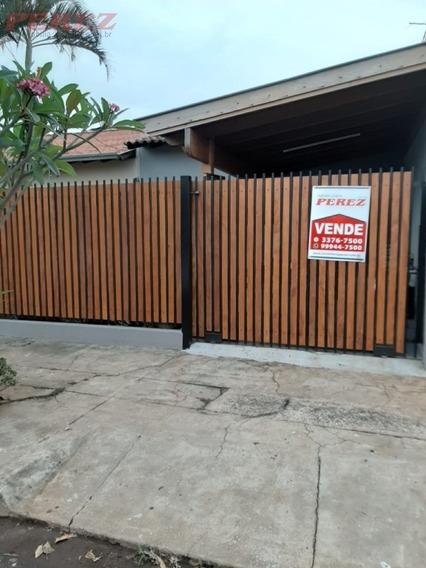 Casas Residenciais Para Venda - 13650.6878