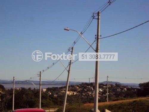 Terreno Em Condomínio, 366 M², Vila Nova - 156917