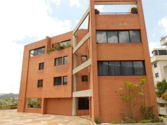20-13534 Apartamento En Venta Adriana Di Prisco 04143391178