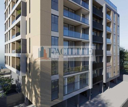 Apartamentos A Venda, Altiplano Cabo Branco - 21879-10041
