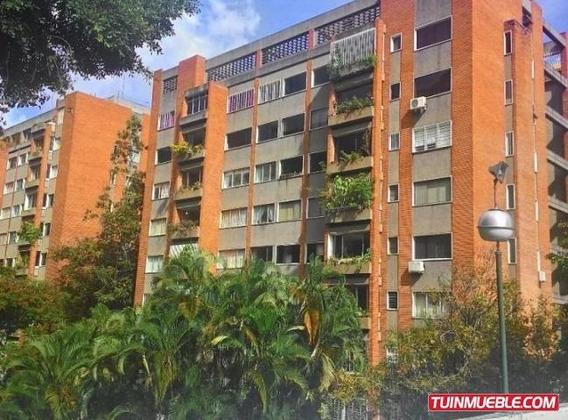 Apartamentos En Venta 2-10 Ab Mr Mls #19-3670 - 04142354081