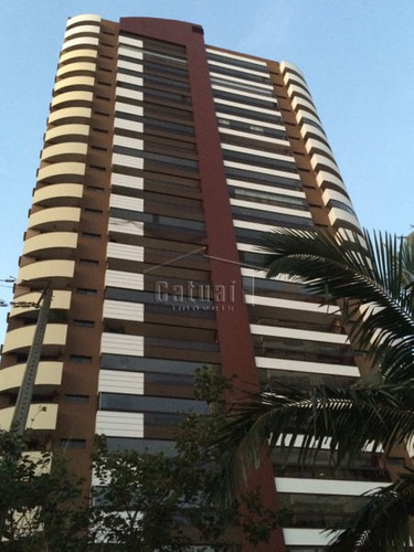 Imagem 1 de 16 de Apartamento Padrão Com 3 Quartos No Artigas - 781222-v