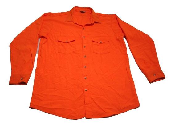 Camisa Winter Run Usa