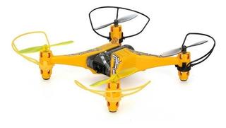 Spy Drone Cuadricoptero Con Camara 84738