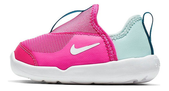 Zapatillas Nike Lil Swoosh
