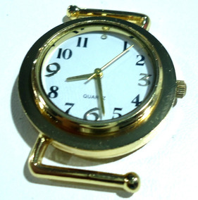 Relógios Sem Pulseiras Kit Especial Para Tirar A Maquina 100