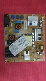 Placa Da Fonte Tv Philips 39pfg4109/78(715g6161-p01-w20-002e