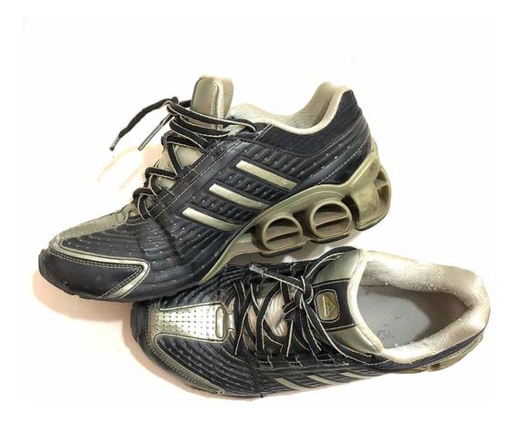 Tênis adidas De Molas
