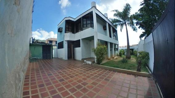 Casas En Venta Prebo Valencia Cod 20-229 Ycm