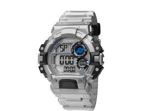 Relógio Technos Pulseira Plastica Digital Ref.: 16022196
