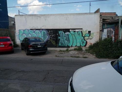 Imagen 1 de 5 de Tequisquiapan