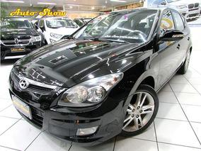 Hyundai I30 2.0 16v 145cv 5p Mec. 2012