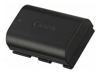 Bateria Para Canon Lp-e6n 80d Eos 5d Mark Iv Iii Ii 70d 60d