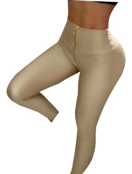 Leggins Tipo Pantalon Mercadolibre Com Co