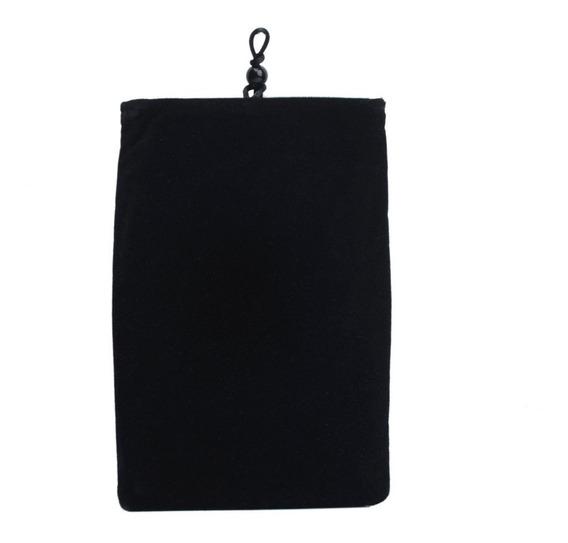 Case De Proteção Para Tablet Asus Fonepad 7 - Vários Modelos