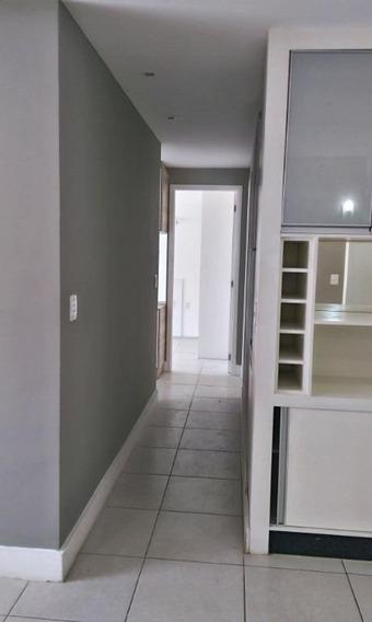 Apartamento Com 2 Dormitórios À Venda, 63 M² Por R$ 330.000,00 - Passaré - Fortaleza/ce - Ap2519