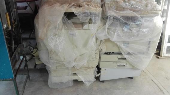 Fotocopiadora Para Respuestos O Reparar Ricot Atilio 1015