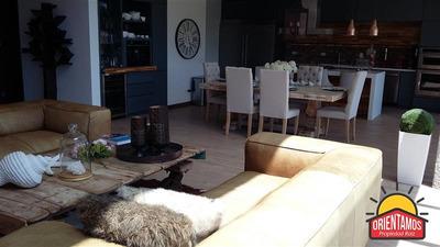 Casa-finca En Venta En Rionegro - El Tablazo