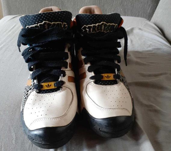 Zapatillas adidas Talle 43