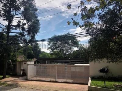 Ref.: 9407 - Casa Terrea Em Cotia Para Venda - V9407